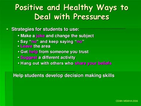 Effects Of Peer Pressure Essay by Write My Essays Today Effects Of Peer Pressure Qgz Smartwritingservice 4pu