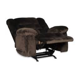 revoluxion furniture co oversized rocker swivel