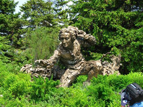 chicago botanic garden glencoe il 0003