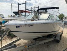 chaparral boats lake hopatcong 2010 chaparral 215 ssi cuddy power boat for sale www