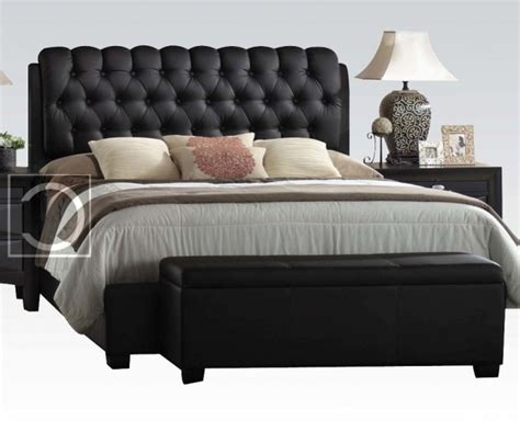cheap double headboards cheap king headboards bedroom twin headboard ideas cheap