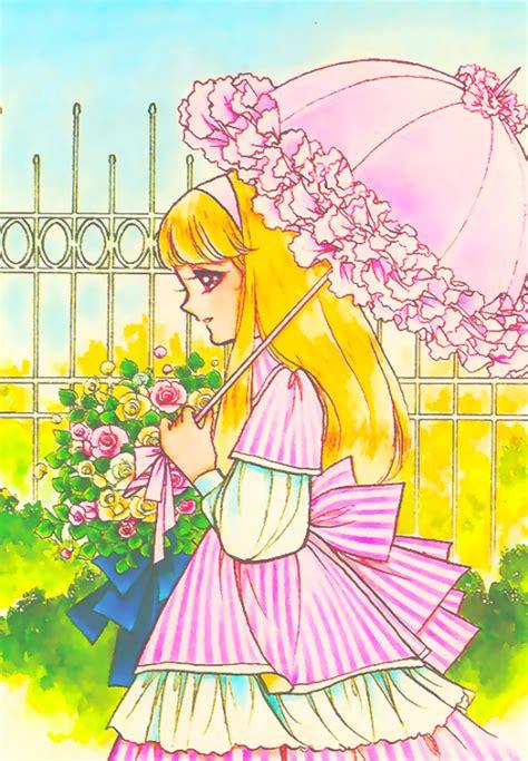 1 9 T Yumiko Igarashi yumiko igarashi on