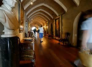 panoramio photo of arundel castle interior