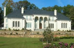 Luxury Homes For Sale In Mclean Va Mclean Virginia Real Estate Washington Dc Luxury Real Estate