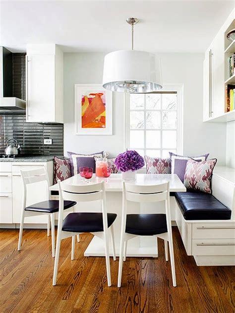 Ana White Dining Room Table by 35 Desain Dapur Dan Ruang Makan Minimalis Sederhana Yang