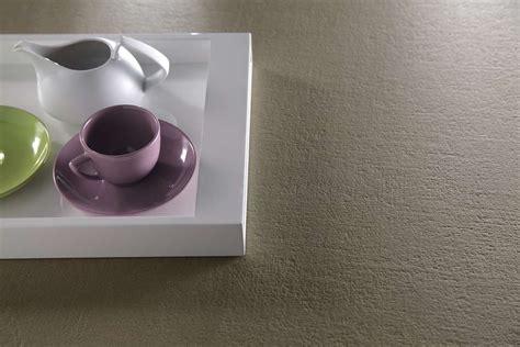 lea piastrelle piastrelle per cucina foto design mag