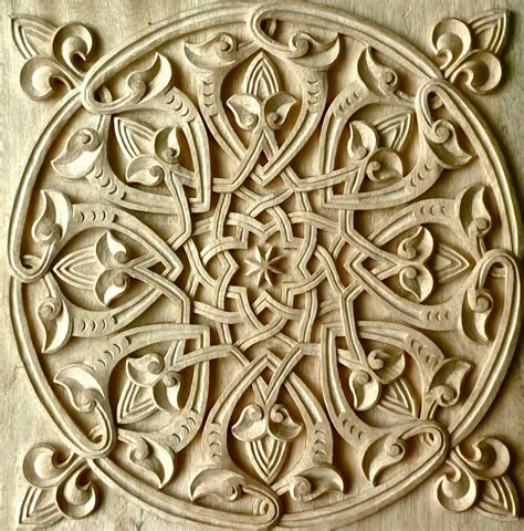 Ideas For Kitchen Cabinet Doors by Agrell Architectural Carving Period Style Primer Islamic
