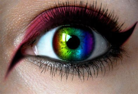 colored contacts for sale where can i get rainbow contact lenses for sale what