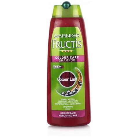 can african americans use garnier fructis garnier fructis color last shoo chemist direct