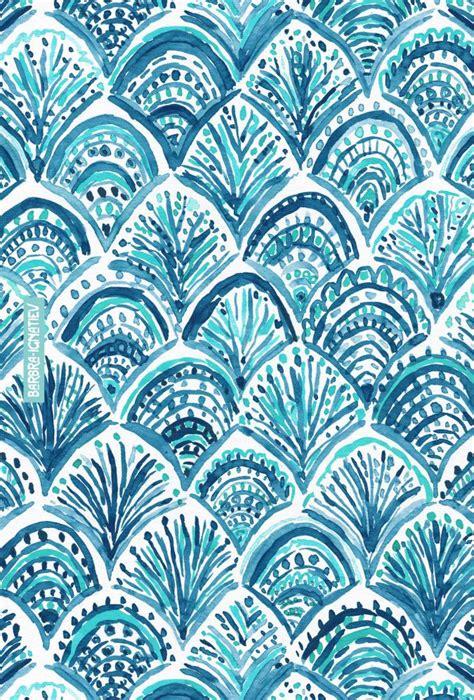 pattern pinterest best 25 watercolor pattern ideas on pinterest