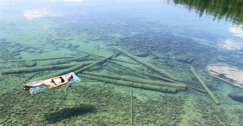 flathead lake flathead lake