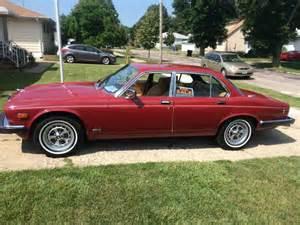 1982 Jaguar Xj6 For Sale Fs Midwest 1982 Jaguar Xj6 For Sale Jaguar Forums