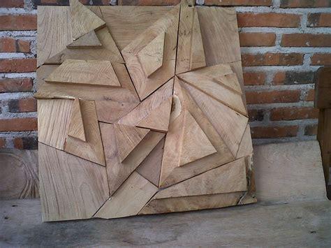 Meja Dari Akar Kayu 50 model meja kursi dari limbah kayu jati terbaru 2017