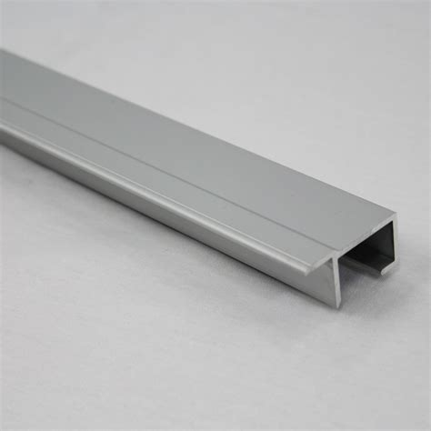 Extruded Aluminum Drawer Pulls by Extruded Aluminum Drawer Pulls