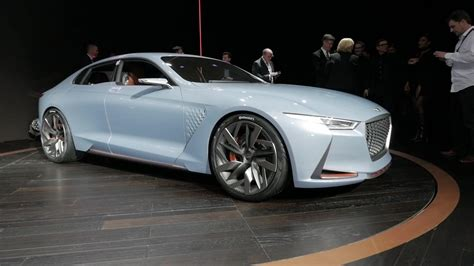 2019 Genesis Release Date by 2019 Genesis G70 Price And Release Date New Suv Price