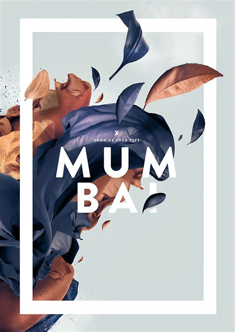 graphic design ideas to inspire you for creating 7 graphic design trends for 2017 the design range