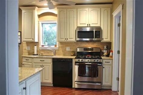 Shenandoah Kitchen Cabinets by Shenandoah Grove Hazelnut Kitchen Butler Nj