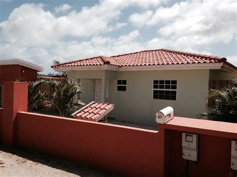 aruba bungalows huizen aruba appartementen aruba huis aruba villa