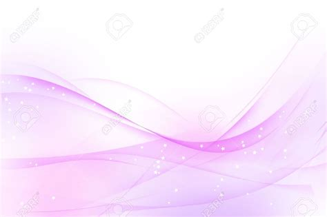 wallpaper pink white 70 white backgrounds wallpapers images pictures