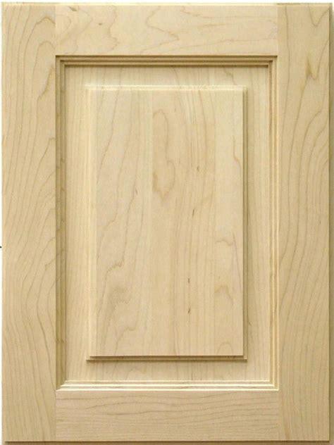 miami kitchen cabinet doors miami solid panel door r2 p4 b4