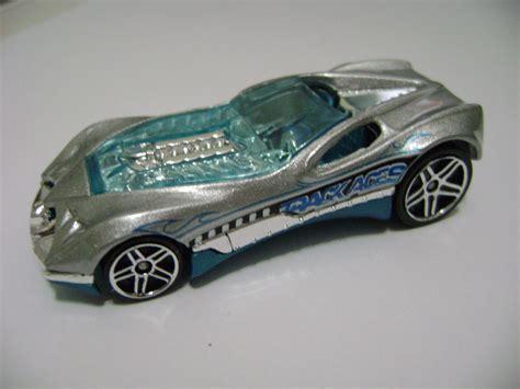 Wheels Cul8r cul8r model cars hobbydb