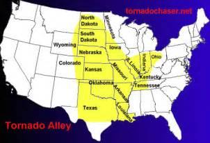 tornado alley canada map brainjabber king