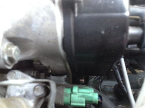 h22a1 distributor wiring diagram jeep spark