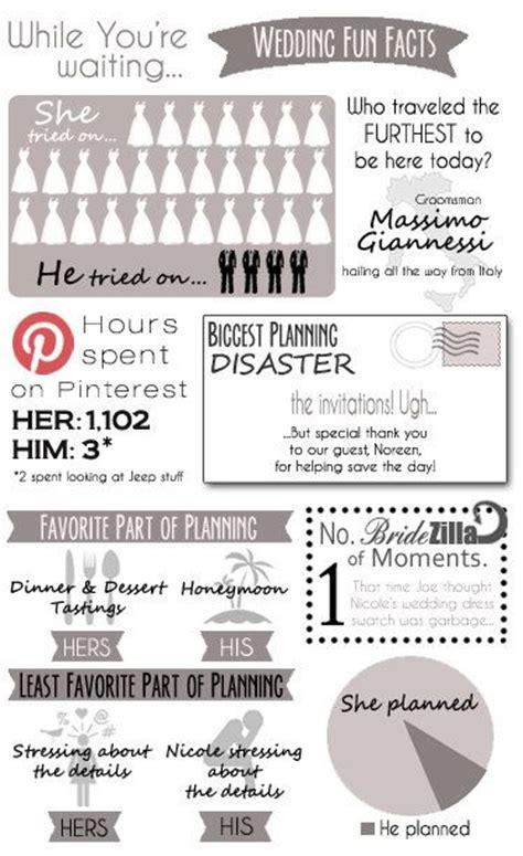 Wedding Facts by Best 20 Groom Ideas On Groom