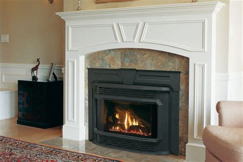 upgrade and save energy with fireplace inserts this
