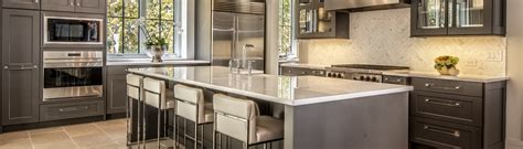 ken home design reviews ken garland custom homes home builders reviews past
