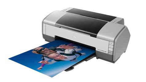 tutorial resetter epson 1390 free download resetter epson stylus photo 1390 software