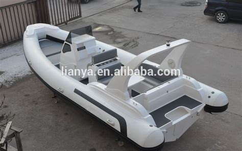 china japan fishing boat incident liya fiberglass boat hulls for sale twin motor boat 25ft