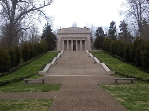 lincoln birthplace memorial abe lincoln s birthplace memorial patterned similar to