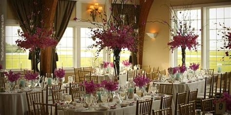 wedding venues in manahawkin nj bonnet island estate weddings get prices for wedding