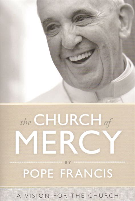 a pope francis lexicon books just released pope francis collection of writings