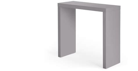 Ultra Thin Console Table Best 25 Small Console Tables Ideas On Small Table Narrow Console Table