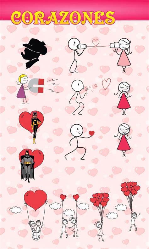 imagenes vectores para illustrator gratis vectores amor amistad parejas novios manos el y ella