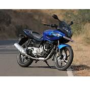 Karizma Zmr Price In India Hero Honda  2017 2018 Car