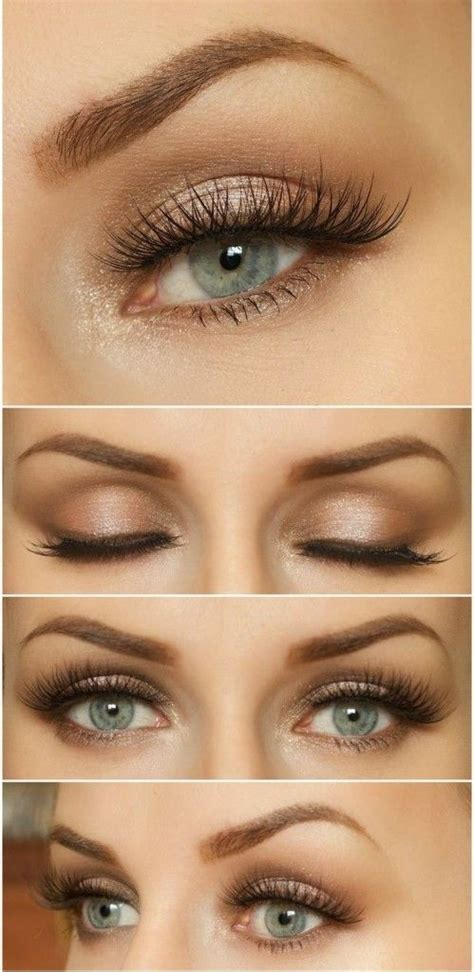 33  Versatile Natural Makeup Ideas for Any Ocassion   Highpe