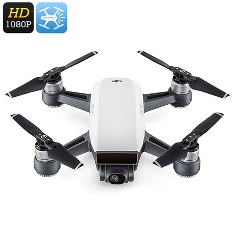 Dji Mini Drone by Wholesale Dji Spark Mini Drone Copter From China