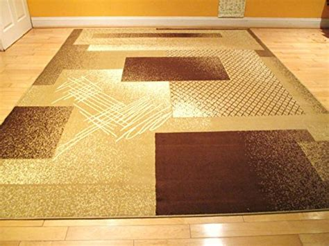10 x 11 foot rug for living room large 8x11 rug beige contemporary rugs 8x10 carpet