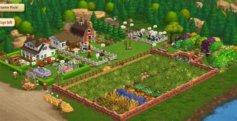 download game mod farmville 2 farmville 2 v2 8 203 apk mod andre droid
