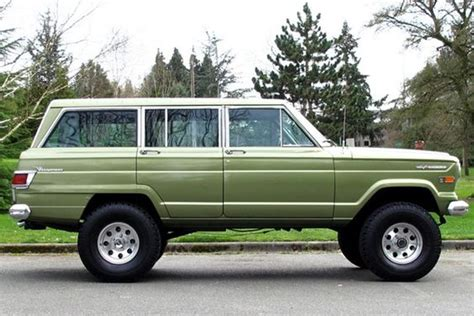 1970 jeep wagoneer for sale jeep wagoneer for sale craigslist sale 1967 nissan