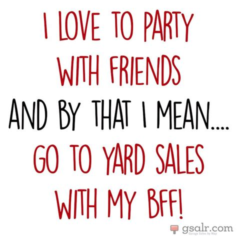 Yard Sale Meme - 111 best funny yard sale signs images on pinterest yard