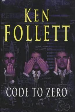 code to zero code to zero wikipedia