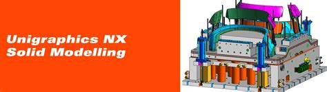 design engineer unigraphics nx pune design engineering weber manufacturing technologies inc