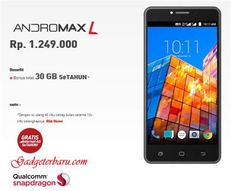 Android Smartfren Ram 2gb smartfren andromax l hp android 5inc ram 2gb snapdragon