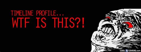 Facebook Cover Photo Meme - wtf meme fb cover facebook covers cool fb covers use