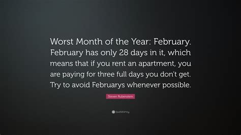 best month to rent an apartment the best and worst months to rent an apartment in major us 28 images these are the best and