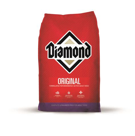 diamond hi energy adult dog food by diamond at mills fleet diamond dog food madison county farm supply